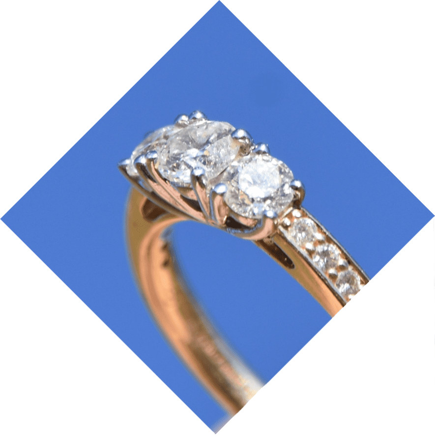 Diamond Value Australia
