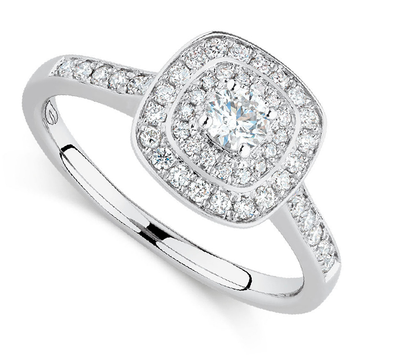 Sell your engagement ring today