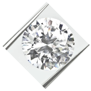 Valuable Information on the diamond value of your jewellery
