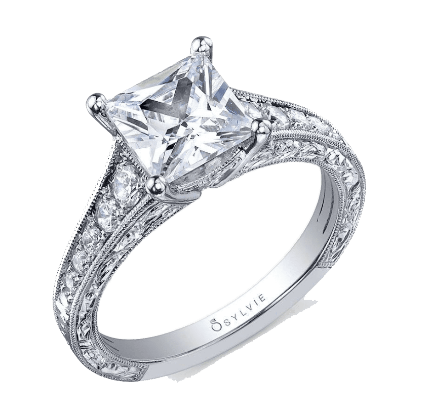 You can sell your diamonds for the best price with our buyers