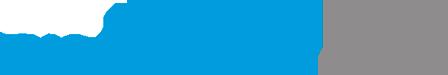 logo sell engagementring footer