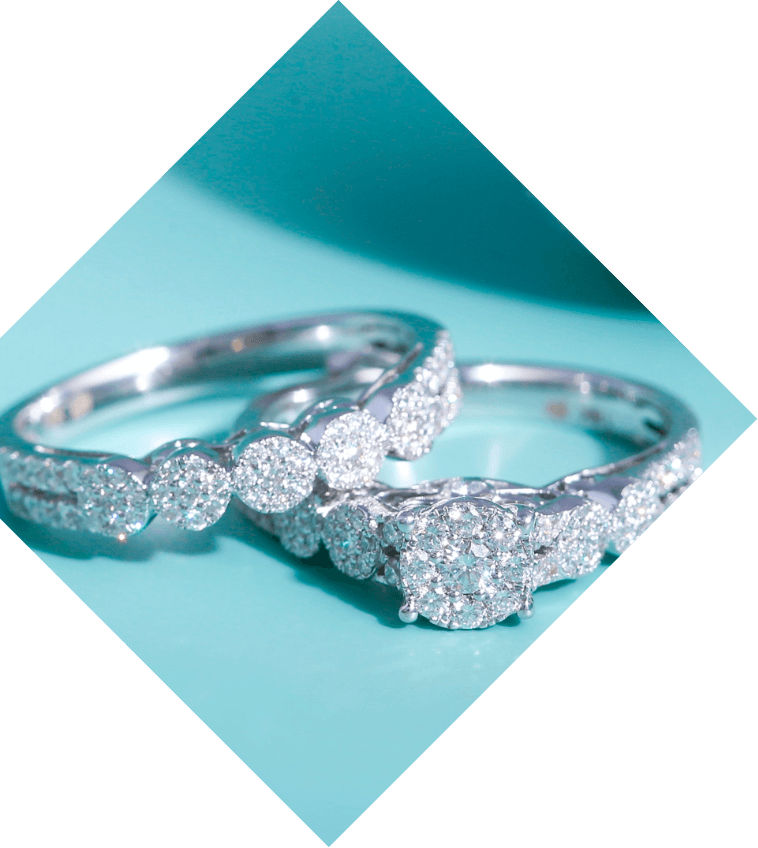 Diamond guides Sell engagementring banner1